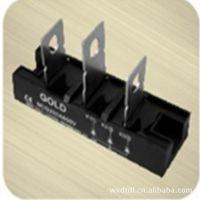 【美国固特工厂直销】电焊机专用可控硅模块 MTG60A600V(MTY)CE认证