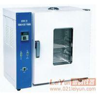 干燥箱型号,自产自销/强制式对流空气干燥箱/厂价
