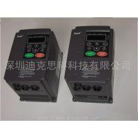 长期供应英威腾变频器迪克一级代理CHV100-018G-4