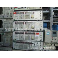 供应Rohde schwarz SMY02  unknown  Signal Generator信号发生器