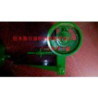 供应批发零售约翰迪尔系列收割机配件。常发佳联系列收割机配件