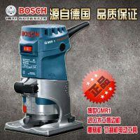 原装BOSCH博世GMR1 进口木工修边机 雕刻机 多功能电动工具