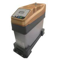 WET-IC系列智能无功补偿电容器