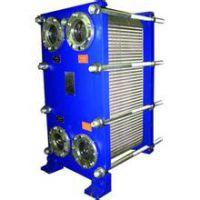 进口COSMOTEC工业空调