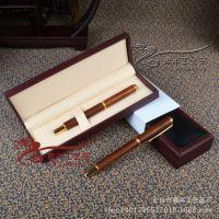中国风特色红木开学热卖礼品 学生必备 学习用品 精美商务礼物