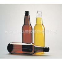 供应日本帝人 聚萘二甲酸乙二醇酯(PEN)TN-8065S