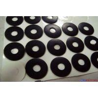 特价销售优质 软透明pvc 硬质pvc  片材PVC  环保PVC