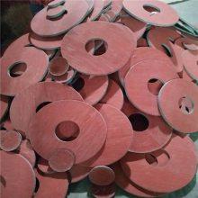 石棉垫片-无石棉垫片-石棉橡胶垫片-无石棉橡胶垫片-无石棉密封垫片格
