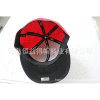 2015代购MLB棒球帽***EXO吴世勋同款平沿帽男女嘻哈街舞帽鸭舌帽