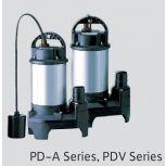 北京污水泵维修安装电话,威乐水泵代理电话,污水泵工作原理,威乐污水泵型号报价