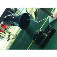 供应新疆西藏【手工焊锡烟尘气味烟雾净化过滤器】胶轮移动式室内除烟尘空气净化器厂家/价格