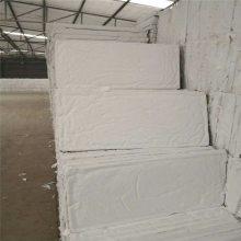 憎水型复合硅酸盐板价格、防水复合硅酸盐板价格