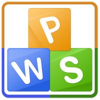 【租用1年】金山QWPS云办公套装软件标准版