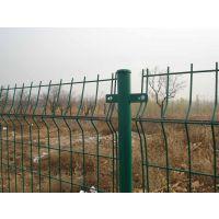 供应中昊网栏低价处理双边丝护栏网【现货,规格齐全】