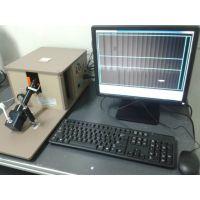 广东维修折射仪 玻璃应力仪 FSM6000LE 三星手机盖板应力测试仪
