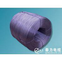 陕西电线电缆厂_洛南县LGJ钢芯铝绞线_陕西电线电缆厂