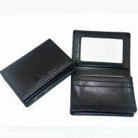 批发定制真皮长款卡包 银行卡套 名片包 钥匙包 钱包 证件包