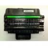 供应三星4824打印机硒鼓,三星4828打印机硒鼓,三星209硒鼓