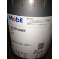 供应、美孚工业润滑油代理商,MOBIL美孚S220合成造纸机油