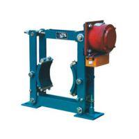 JZ系列节能电磁块式制动器JZ系列 纽科伦起重配件
