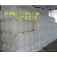 【徐州供应】化工桶 塑料制品 油漆桶 油漆桶塑料 塑料桶化工桶