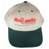 供应防紫外线遮阳帽 太阳帽 户外帽 夏季骑车男女空顶防晒帽子