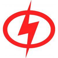 柳州中变电气科技有限公司