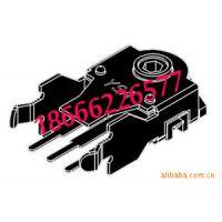 供应鼠标用编码器