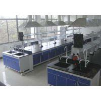 实验室化验台 操作台生产厂家