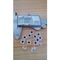 輕觸開關硅膠按鍵250克力硅膠按鍵YF19042505