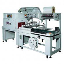供应封切机热收缩包装机的故障原因都有什么专业生产商研发技术