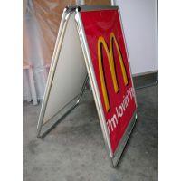 广告展示架】双面海报架、单面海报架、注水海报架、广告海报架、海报架