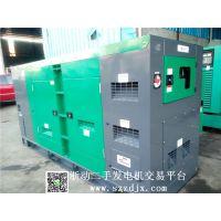 深圳环保发电机出租、低价发电机租赁13824318269邓生