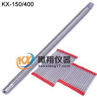 KX-150/400线棒涂布器|150微米挤压式线棒涂布器|KX-150号涂膜器