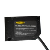供应美国邦纳LG10A65NU激光位移传感器 激光位移传感器品牌 原装进口平【小额批发】