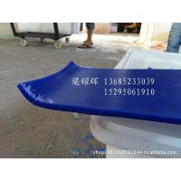 供应玉林市4米塑料船 桂林捕鱼船 梧州打渔船质保五年