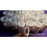 氟塑料PTFE日本大金M-112材料制作(的日本聚四氟乙烯原料)