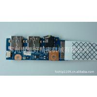 供应自动脉冲热压机双压头双工位热压焊机电池连接片焊接机可搭载CCD