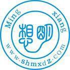 供应低价特销 伦茨 E82EV251K2C200 上海明想刘艳