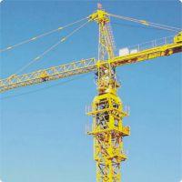 建筑机械塔吊出租 波坦塔吊6012塔式起重机 现货供应