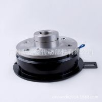 DLD6-10/A型 电磁离合器 DLD6-10A型 干式单片离合器 DC24V