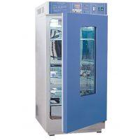 上海一恒LHS-150SC恒温恒湿箱(无氟制冷)上海重逢