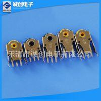乐清厂家直销13mm长寿命鼠标编码器系列  精密高寿命编码器