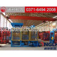 供应制砖机械#报价-设备