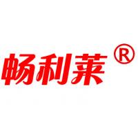 东莞市畅利莱机器人科技有限公司