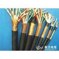 洛南县控制电缆,陕西电线电缆厂,西安控制电缆厂