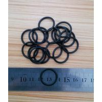 YF0918O型圈线径1.5mm橡胶O型圈耐磨防水价格