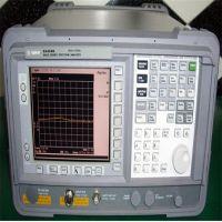 承泰仪器收购E4404B Agilent 6G 频谱分析仪 安捷伦仪器