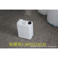 供应【厂家销售化工桶】宁波塑料桶/余姚油桶 塑料桶 化工桶 塑料桶