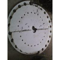 供应含油尼龙星轮 来图加工尼龙星轮 含油尼龙星轮护板